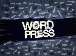 5 formations en ligne pour apprendre à maîtriser WordPress