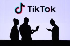 Oracle se positionne également pour racheter TikTok
