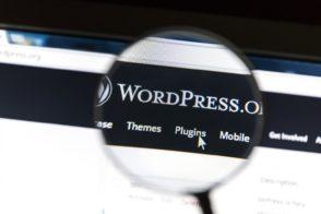 WordPress 5.5: comment résoudre les erreurs JavaScript de la dernière mise à jour