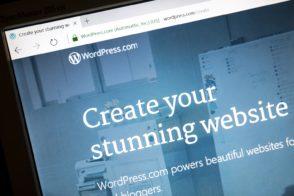 Apple fait marche arrière sur les achats intégrés de l'application WordPress