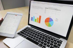 Data scientist : 10 offres d'emploi en CDI chez Swiss Life, Le Télégramme, SNCF, Orange…