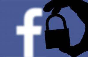 Et si Facebook et Instagram cessaient leurs activités en Europe ?