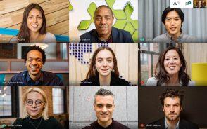 Google Meet : tarifs et limites après le 30 septembre 2020