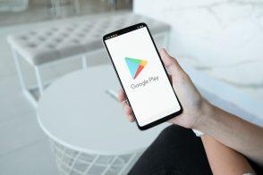 Google justifie sa commission de 30 % par sa politique d'ouverture sur les stores tiers