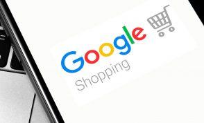 Google Shopping devient gratuit en France, voici comment référencer vos produits