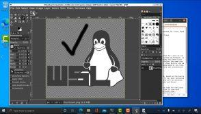 Nouveautés Microsoft pour les développeurs : WinUI 3 Preview 3, WebView2, WSL…