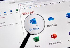 Comment planifier l'envoi d'un email sur Outlook