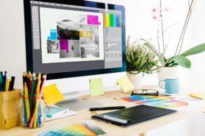 5 formations pour perfectionner vos compétences en webdesign