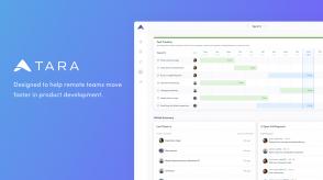 Tara AI : un outil de management de projets et de gestion des sprints entièrement gratuit