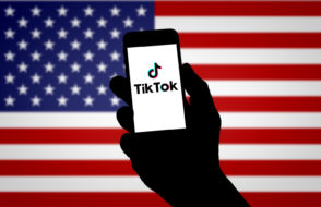 TikTok : Donald Trump valide l'accord entre ByteDance, Oracle et Walmart