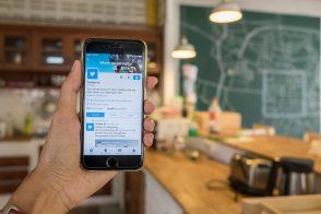 Twitter insiste : lisez les articles avant de les retweeter