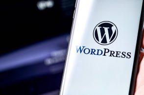 Chiffres WordPress – 2020