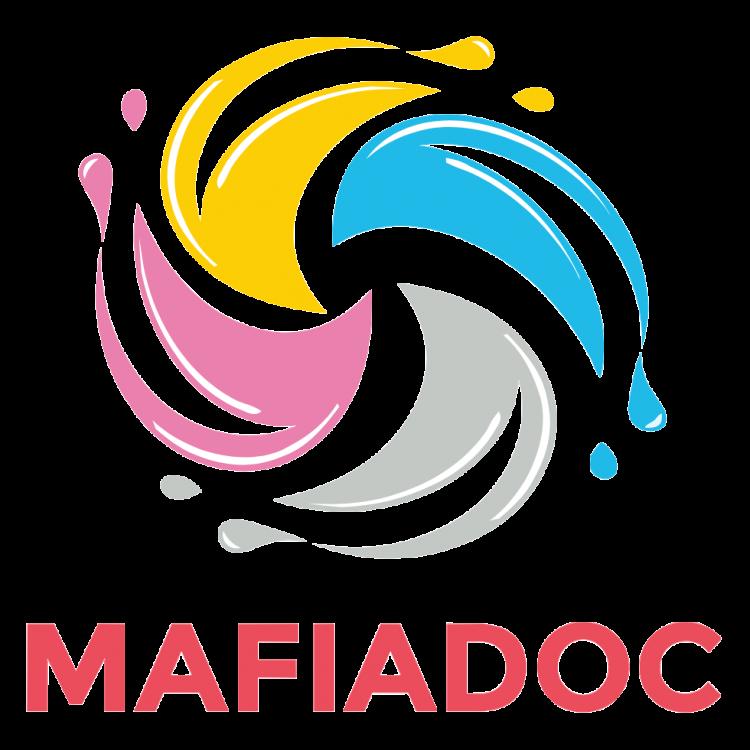 logo symétrique