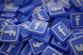 Facebook menace de bloquer le partage d'articles en Australie