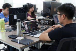 Vers la création d'un bac pro pour devenir développeur ?