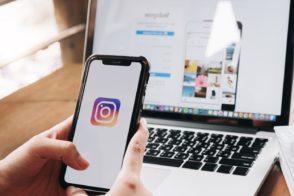 5 formations pour gérer efficacement ses réseaux sociaux