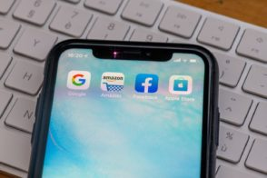 Google, Apple et Amazon augmentent leurs prix face aux nouvelles taxes en Europe