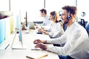 Odigo : les avantages d'une solution cloud de centre de contact