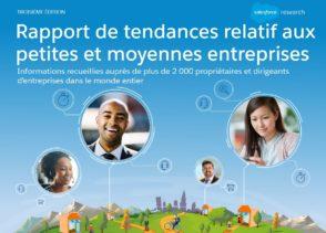 Étude : les motivations, obstacles et défis des entrepreneurs