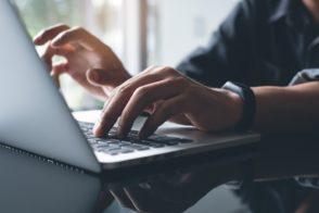 Les recommandations du CNNum pour ouvrir l'accès aux métiers du numérique