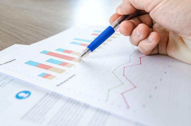 e-reputation gestion de la crise analyse des data
