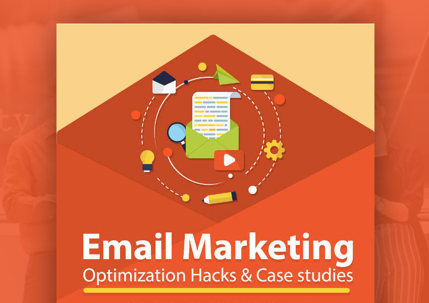 optimisation emailing