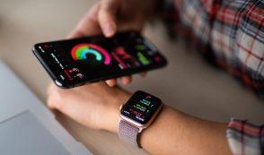 Comment résoudre les problèmes de l'iPhone sur iOS 14 et de l'Apple Watch sur watchOS 7