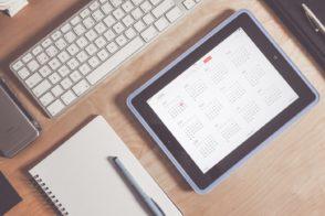 6 événements du digital à ne pas rater en octobre 2020