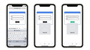 Chrome 86 améliore la sécurité de vos mots de passe sur Android et iOS
