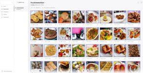 Combin : l'outil idéal pour développer sa communauté Instagram en automatisant certaines actions