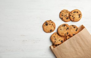 Cookies : les nouvelles règles et recommandations de la CNIL