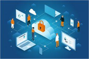 Cybersécurité : tour d'horizon des métiers en 2020