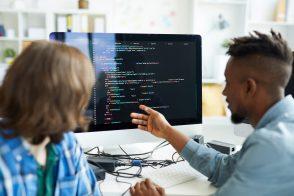 5 formations pour maîtriser le développement web