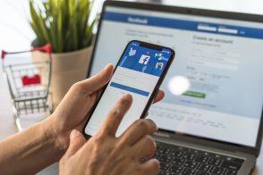 oEmbed Facebook et Instagram : comment réparer l'intégration des posts sur son site web