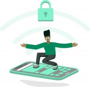 Global Privacy Control : vers un contrôle des données personnelles au niveau du navigateur ?