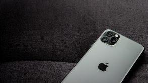 Apple : l'iPhone 12 dévoilé le 13 octobre, un point sur les rumeurs