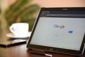 Avec News Showcase, Google veut apaiser les tensions avec la presse