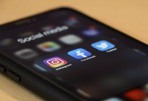 10 outils pour programmer et publier vos posts sur plusieurs réseaux sociaux