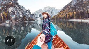 Adobe Elements 2021 : découvrez les nouveautés Photoshop et Premiere