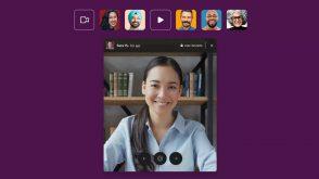 Nouveautés Slack : stories, canaux audios et vidéos, connexions inter-entreprises…