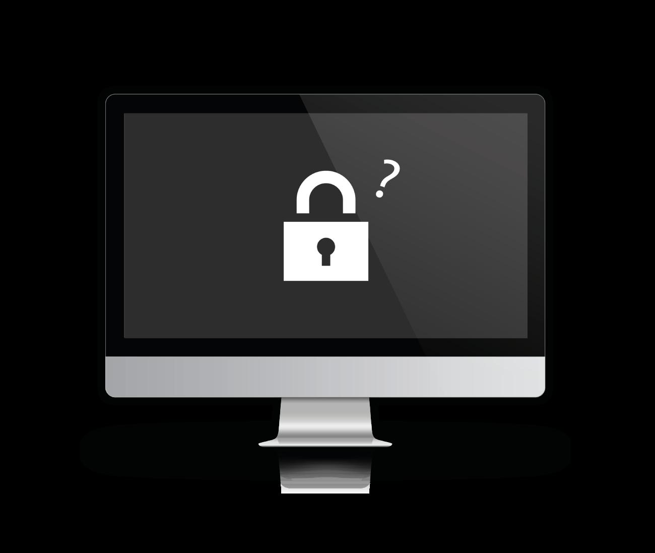 Le format SVG, comme décrit plus haut, est lu par un navigateur grâce à son code XML. Cette méthode comprend le risque de failles de vulnérabilité XML dans votre site internet. Attention donc à tenir votre version XML de votre SVG à jour, et à disposer d'un système de sécurité sur votre site internet.